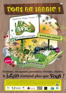AOC Bordeaux
