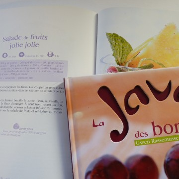 collection java editions sud ouest