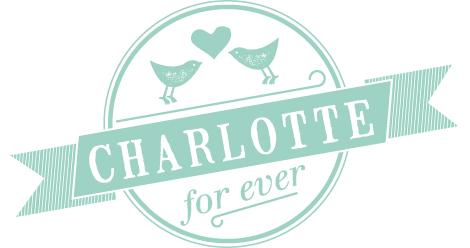 logo charlotte