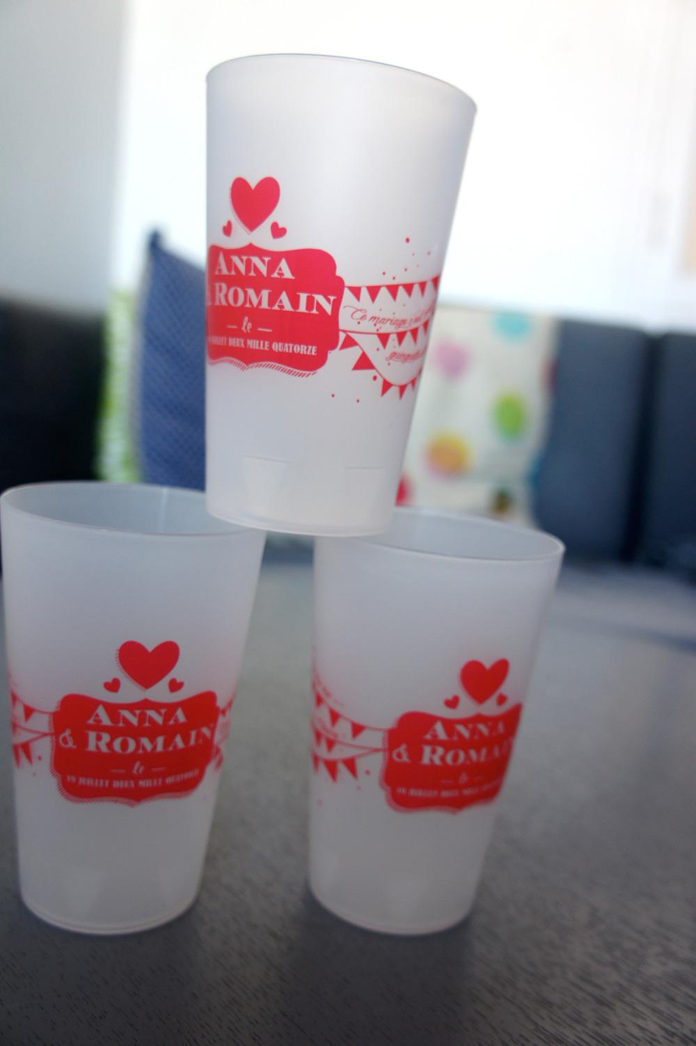 verre-éco-cup